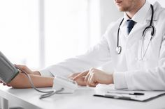 If you are looking for Primary care service provider in Lewisville, nothing can be greater than connect with Diamond Physicians. Their physicians provide excellent, personalized healthcare in a comfortable setting for the entire family.