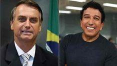 Quem acompanhou o lançamento da pré-candidatura de Jair Bolsonaro à presidência da República, na quarta (7), percebeu... Leia mais.