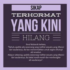 http://nasihatsahabat.com #nasihatsahabat #mutiarasunnah #motivasiIslami #petuahulama #hadist #hadis #nasihatulama #fatwaulama #akhlak #akhlaq #sunnah  #aqidah #akidah #salafiyah #Muslimah #DakwahSalaf # #ManhajSalaf #Alhaq #Kajiansalaf  #kajiansunnah #Islam #ahlussunnah  #dakwahsunnah #kajiansalaf  #sunnah #tauhid #dakwahtauhid #alquran # #keutamaan #fadhilah   #sikapterhormatyangkinihilang #lihataib #aib #tutupi #bongkaraib #marahmarah #benci