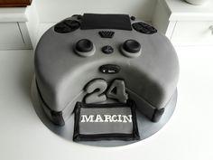 Psp cake.