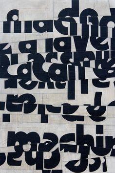 Smithklein Gallery | Cecil Touchon - Smithklein Gallery