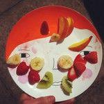 Instagram photos for tag #donnawilson | Statigram