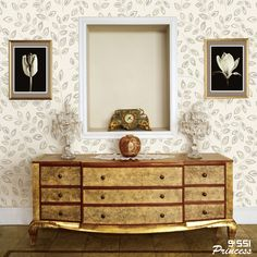 Like and Share if you want this  Rural Leaves France Room Velvet  Flocked Wall Paper Store Background Roll Unit sala papel de parede floral 10m home decoration     Tag a friend who would love this!     FREE Shipping Worldwide     Buy one here---> http://onlineshopping.fashiongarments.biz/products/rural-leaves-france-room-velvet-flocked-wall-paper-store-background-roll-unit-sala-papel-de-parede-floral-10m-home-decoration/