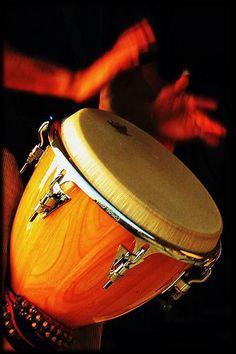 hand drum, mechanical djembe, rhythm joy...