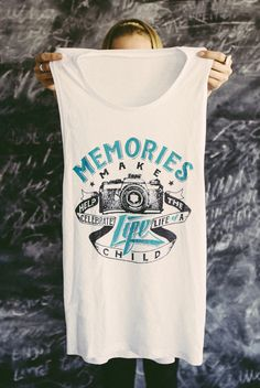 Help capture the moment, memory & spirit of a precious child. || Every product purchased provides photography to a family suffering the loss of their child.