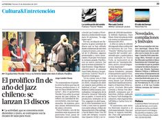 El prolífico fin de año jazzero.png