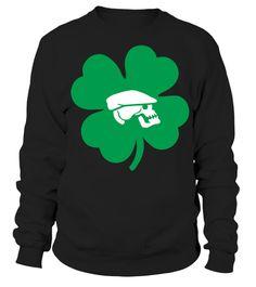 # irish T-Shirt6 .  Tags: American, growth, with, irish, roots, american, boston, chicago, clover, grown, ireland, irish, irish, america, irish, american, irish, culture, irish, festivals, new, york, pride, saint, patricks, day, shamrock, south, boston, southie, st, patricks, day,  paddy, pattys, day, usa, Irish, Irish, Flag, Irish, Flag, shamrock, Saint, Patrick's, Day, St, Patrick's, Day, St, Patrick's, Day, St., Patrick's, Day, distressed, lucky, shamrock, st, Paddy's, vintage, Leaf…