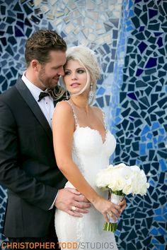 7 Degrees Laguna Beach Wedding Photographer Natasha & Kellar   Christopher Todd Studios