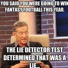 1f4e991599ae55387f389602bc85eb4c fantasy football meme nfl quotes fantasy football meme where did you get your fantasy team , at