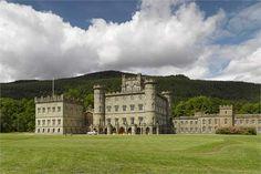 £210,000 - Residential Property, Scotland, United Kingdom