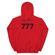 Planet Fashion, Drip Art, Dope Clothes, Fashion Hoodies, Dope Outfits, Hiphop, Rap, Blessed, Mens Fashion