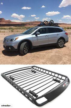 41 subaru outback wagon ideas subaru