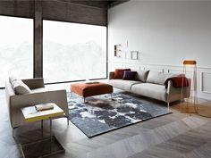 VOLO Sofa by PIANCA