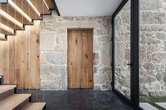 JA House,© Joao Morgado