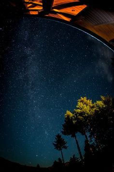 [Photo Tips] Beginners Tips for Night Sky and Star Photography via @dpschool #phototips #photography