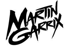 martin garrix logo - Google zoeken