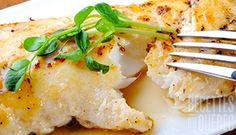 cuisiner les poissons blancs-320
