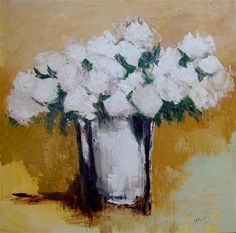 Ever After by Judy Mackey | oil painting | Ugallery Online Art Gallery