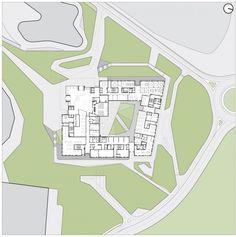 U27 Office Building (4)