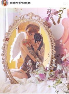 """""""doux et tranquille."""" 🕊 Yes I found some angel wings 👁 👁 no I won't stop taking dumb picture in them 👁 👁 so my new video is up! What I eat in a day Bali EDITON! Hope you love it 🌙LINK IN BIO 🌙 💕 Dumb Pictures, Harmony Nice, Old Room, Nature Aesthetic, 16 Year Old, I Win, Angel Wings, Dumb And Dumber, Snow Globes"""