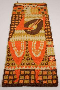 Evelyn Ackerman Tapestry at 1stdibs