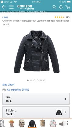 Ghost Rider Costume, Safari, Coat, Leather Jacket, Costumes, Jackets, Fashion, Studded Leather Jacket, Down Jackets
