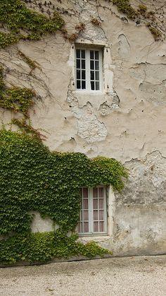 Sassenage (Isère, France), Château de Béranger-Sassenage