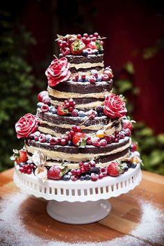 """   ❥""""Hobby&Decor""""   Inspirações em Decor!    #bolodecorado #cakedesign #cake"""