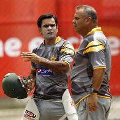 How to Become a Cricket Coach #stepbystep