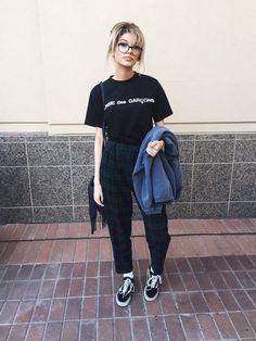 (62) Pinterest
