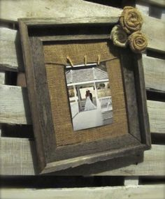 Viewing Gallery For - Rustic Wood Picture Frames