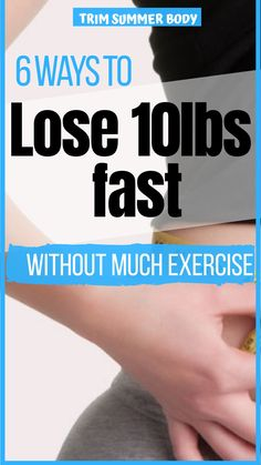 Lose Weight Quick, Lose Weight In A Month, Diet Plans To Lose Weight, Losing Weight Tips, Loose Weight, Weight Loss Plans, Reduce Weight, Easy Weight Loss, Healthy Weight