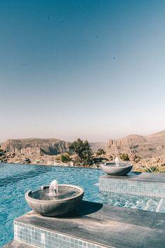 Eine Reise in den #Oman geplant? Wir haben alle #Insidertipps & #Sehenswürdigkeiten für euren Oman #Urlaub gesammelt. Alle Infos auf www.lilies-diary.com Wanderlust, Roadtrip, Bergen, Lilies, Middle East, Around The Worlds, River, Outdoor, Europe