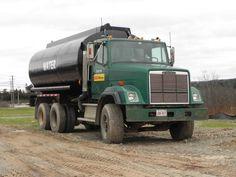 78 Freightliner Trucks Ideas Freightliner Trucks Freightliner Trucks