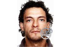 PISTOIA - Uomo sciolto nell'acido. È Rosario Orefice? - http://www.toscananews.net/home/pistoia-uomo-sciolto-nell-acido-e-rosario-orefice/