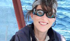 Banish seasickness with award winning remedy