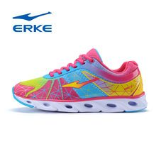 ERKE Womens Vogue Sports Running Shoes Sneakers For Women Mesh Breathable Running Jogging Shoes Sneaker Woman Runners     Tag a friend who would love this!     FREE Shipping Worldwide     Get it here ---> http://workoutclothes.us/products/erke-womens-vogue-sports-running-shoes-sneakers-for-women-mesh-breathable-running-jogging-shoes-sneaker-woman-runners/    #tights