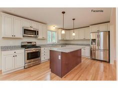 Beautiful New Home in New Development in Hudson, NH.  Contact me for a viewing.