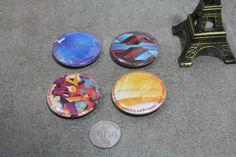 www.cetakpinmurah.com hub 0857 1050 4473, menerima jasa cetak pin peniti 25 mm, 32 mm, 44 mm, 58 mm, 75 mm, pin dasi, pin buka botol, pin magnet, pin topi, pin tas, pin kerudung, pin bros, pin celengan, gantungan kunci buka botol, gantungan kunci magnet, gantungan kunci ermin, gantungan kunci 2 sisi, gantungan kunci bolak balik, gantungan kunci kaca, gantungan kunci murah, juga menyediakan handuk bordir, kipas promosi, jam dinding promosi, sablon kaos manual, cetak mug murah, celengan… Cookies, Desserts, Crack Crackers, Tailgate Desserts, Deserts, Biscuits, Postres, Cookie Recipes, Dessert