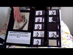 ★ GCSE art final exam work ★ 10/03/13 - YouTube