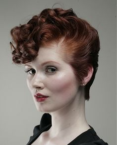 50+ Best Quiffs images | hair, hair styles, quiff hairstyles