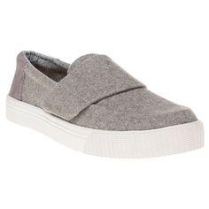 Adidas Stan Smith Scarpe Adidas, Formatori E Adidas Stan Smith