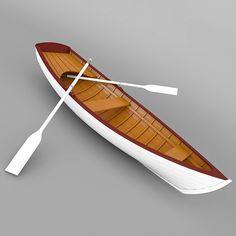 Kayak Boats, Canoe And Kayak, Fishing Boats, Canoes, Wood Canoe, Wooden Kayak, Coast Guard Boats, Row Row Your Boat, Outrigger Canoe