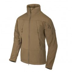 Official online shop of Helikon-Tex®. Tactical gear and combat clothing for military, special forces, law enforcement, police and outdoor enthusiasts. Outdoor Outfitters, Softshell, Nylons, Traveling By Yourself, Vogue, Jackets, Clothes, Shopping, Organizers