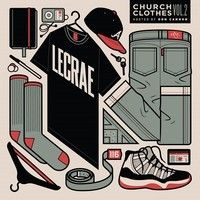 Lecrae - The Fever ft. Andy Mineo & Papa San (Prod by Tyshane) by Rapzilla on SoundCloud
