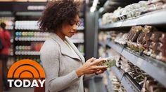 Amazon Go Could Make Grocery Store Checkout Lines Obsolete | TODAY