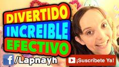 ★EJERCICIOS PARA SACAR Y EXPLORAR TU VOZ★