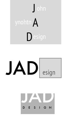 Fall 2013 Type and Typology