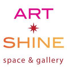 art gallery - workshop - market - chippendale - australia