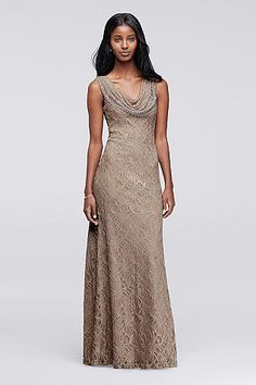 918480af24e Dresses for Women  Shop the Latest Styles